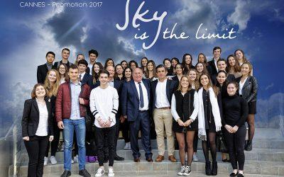 Conférence de Michel Chevillon