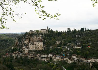 rocamadour5w
